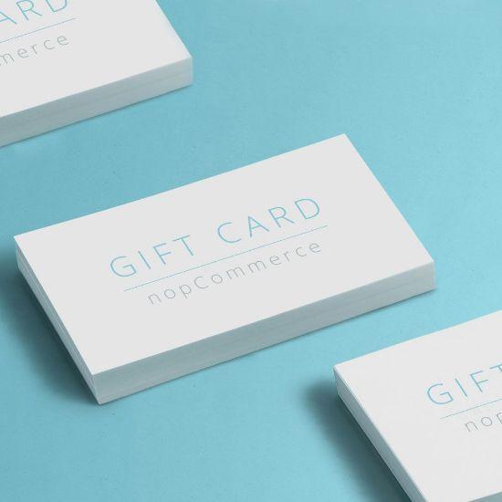 تصویر $25 Virtual Gift Card