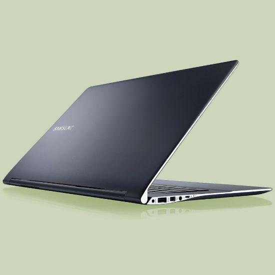 صورة Samsung Series 9 NP900X4C Premium Ultrabook