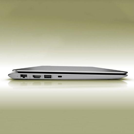 صورة HP Spectre XT Pro UltraBook