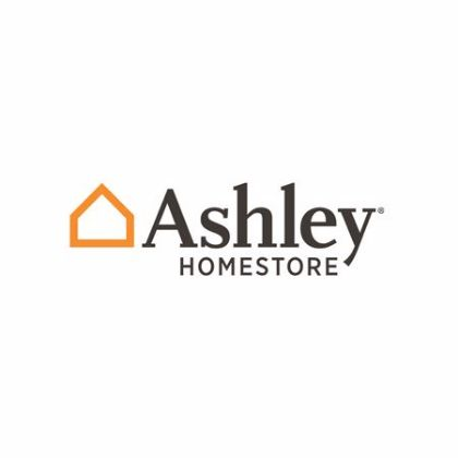 Picture for manufacturer Ashley