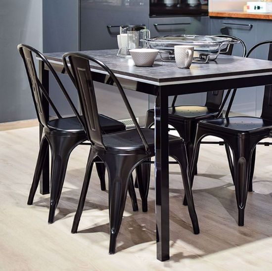 Picture of Dining chairs
