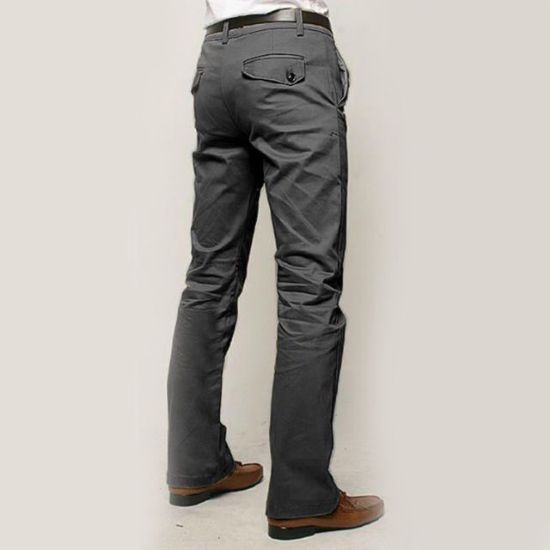 Picture of Levi's 511 Jeans