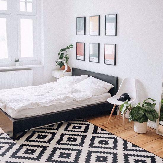 Picture of Mattress Bedroom