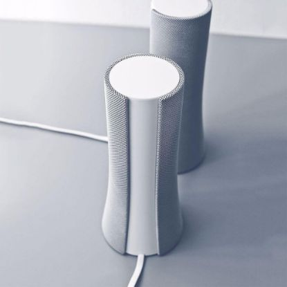 Picture of Portable Sound Speakers